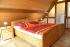 03-schlafzimmer_oben